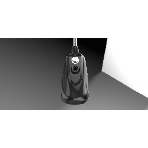 steamone d froisseur vertical h190b idea. Black Bedroom Furniture Sets. Home Design Ideas